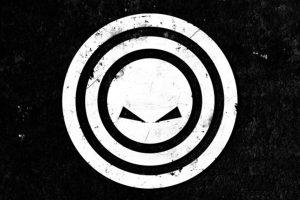 Pressão Sonora (Mais Baixo) - Syndicate